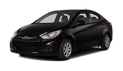 hyundai-accent-home-services