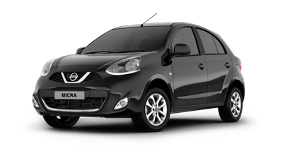 nissan-micra-home-service