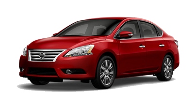 nissan-sentra-home-sevice