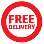 delivery-icon1.png